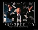 The Prosperity Gospel Refuted