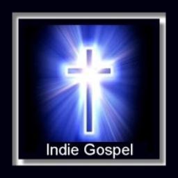 Indie Gospel's Top 20 monthly Chart - For Oct 2017