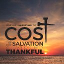 """""""CAN YOU LOSE YOUR SALVATION?"""" BY DAVID MCMILLEN"""