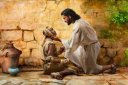 """""""HEALING IS GOD'S WILL"""" BY ANDREW WOMMACK"""