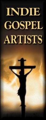 Indie Gospel Artists