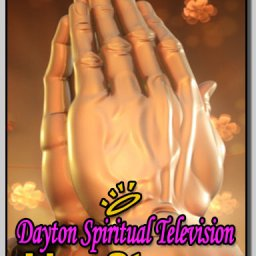 Ken Rich - Dayton Spiritual TV