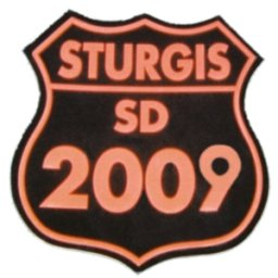 """""""Sow the Seed"""" at Sturgis"""