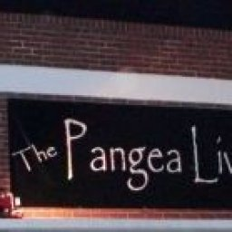 (UPDATED)WCRJ-fm 88.1 The Promise Broadcasting LIVE @ The Pangea Live Open House
