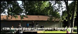 Camp Kaphar Gospel Jamboree