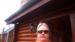 Hit the # 8 Spot on Reverbnation Top 40 Rock Chart