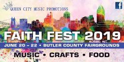 faithfest 2019