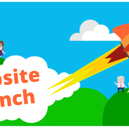 News Alert!We are announcingthe launch of our NEW Responsive-design Website.