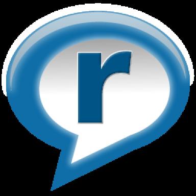 RealPlayer Playlist