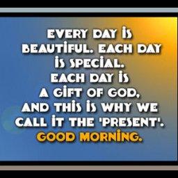 10529-good-morning-messages.jpg