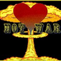 1038-notwar4a.png