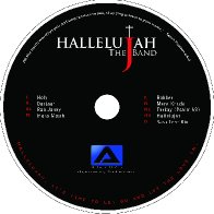 1055-HallelujahCDImageFinal.jpg