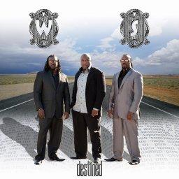 Williams Singers CD Cover.jpg