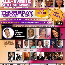 White Party Poster.jpg