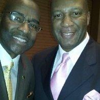 Bishop Sam Williams and Daulton Anderson.jpg