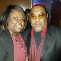 maestro Derrick Lee (Bobby Jones) at the Stellar Awards pre-show.jpg