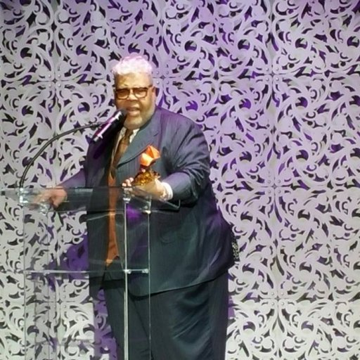 Rance Allen group just named 2016 Stellar Awards Quartet Group of the year