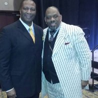 Daulton Anderson and Chairman of The Gospel Music Workshop of America (GMWA) Bishop Albert Jamison.jpg