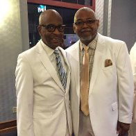 Bishop Larry Trotter & Carl B Phillips.jpg