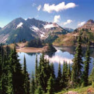 hart-lake-in-the-olympic-mountains-_212x170