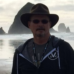 At Haystack Rock.jpg