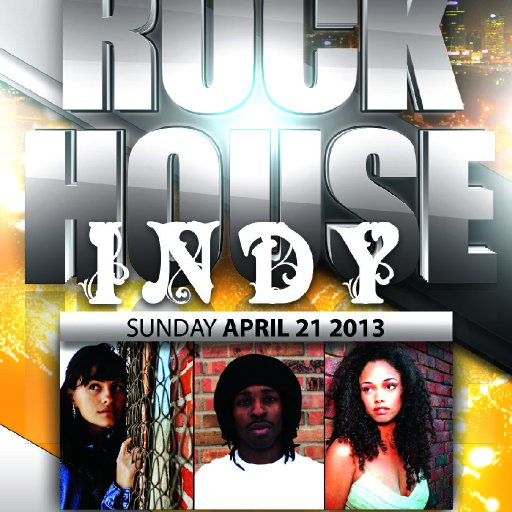 1093-KevinDJimisonRockHouseIndyLivePerformanceApril212013FlyerG.OE