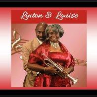 Linton and Louise SmithFinal.jpg