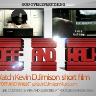 1096-KevinDJimisonOffAndWalkShortFilmFlyerG.O.E.jpg