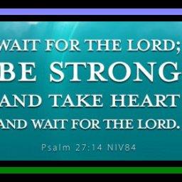 psalm-2.jpg
