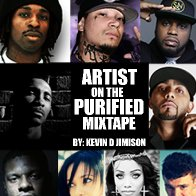 1102-KevinDJimisonArtistOnThePurifiedMixtapeByKevinDJimisonGodOverEverythingG.O.E.jpg