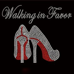 150811Walking_in_Favor_Heels__77576.1441318833.380.380.jpg