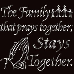 150930Family_that_pray_together__44090.1444426997.380.380.jpg