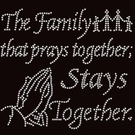150930Family_that_pray_together__44090.1444426997.380.380