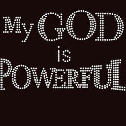 151108My_God_is_Powerful__06425.1447816858.380.380.jpg