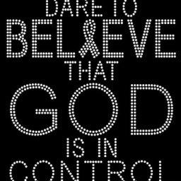 160129Dare_to_believe_God_is_in_control__98265.1459346529.380.380.jpg