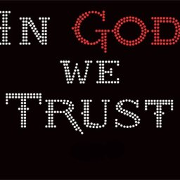 160316In_God_we_Trust__63796.1459117832.380.380.jpg