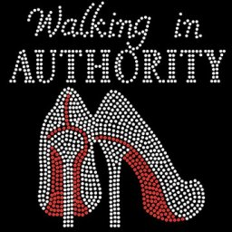 160326Walking_in_Authority_Heels__65549.1460554904.380.380.jpg