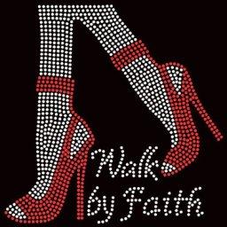 160406Walk_by_Faith_Legs_Heels__68817.1462735457.380.380.jpg