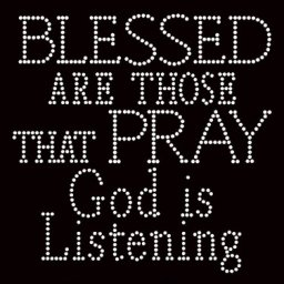 160421Blessed_are_those_that_Pray__63354.1462624482.380.380.jpg