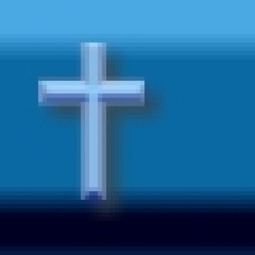 Banner Blue 3
