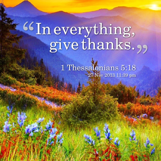 22629-in-everything-give-thanks