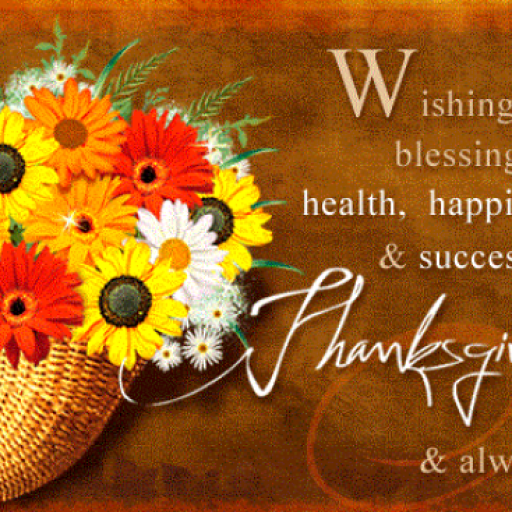 1448608320_happy-thanksgiving-day-2015-quotes-messages-wishes-picture-greetings