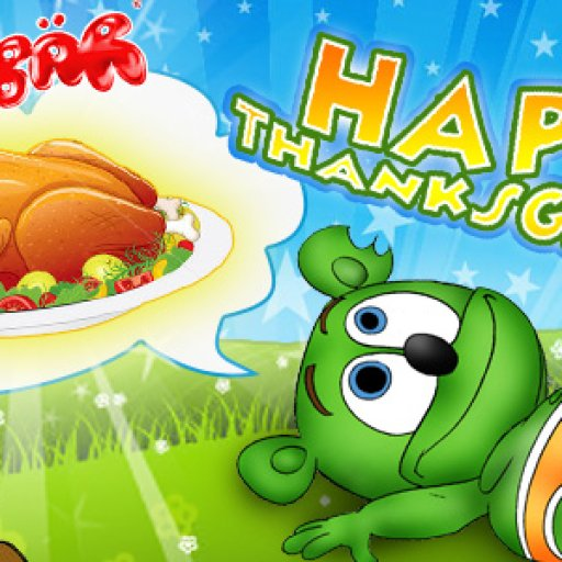 GB_banner_thanksgiving_2014