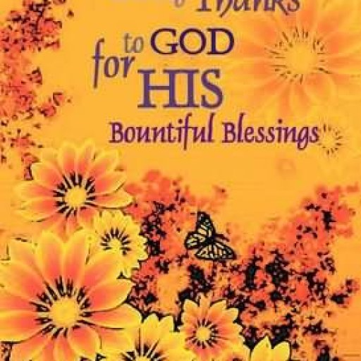 giving-thanks-to-god-for-his-bountiful-blessings