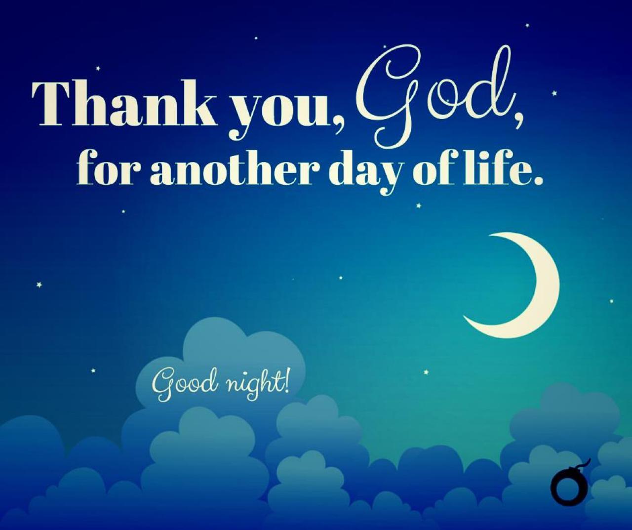 Great Wallpaper Night God - _v\u003d1479948732  2018-799799.net/gallery/image/gallery_image/11250/1280/_v\u003d1479948732