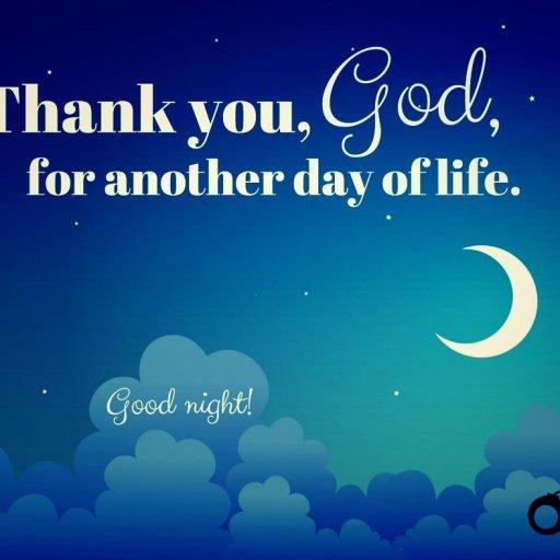 Good-Night-God-Wallpaper