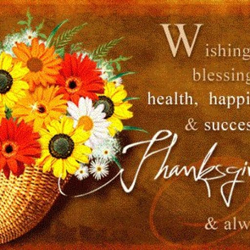 happy-thanksgiving-2014-images-2-2
