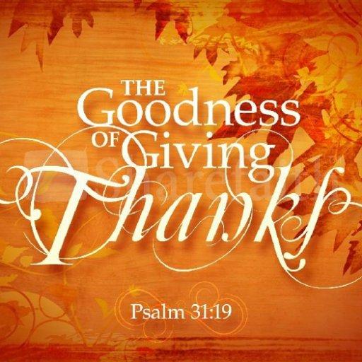 Happy_Thanksgiving_Epsilon