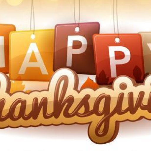happy-thanksgiving-banner-graphic
