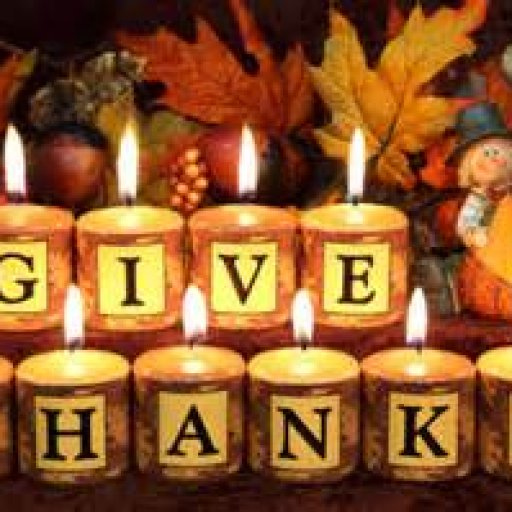 thank-god-thanksgiving-2015-19